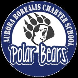 Aurora Borealis Charter School