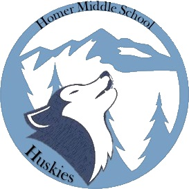 Homer Middle School