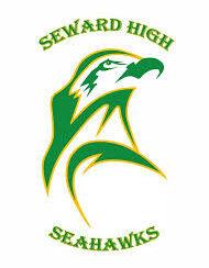 Seward High School