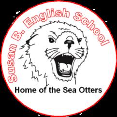 Susan B. English School